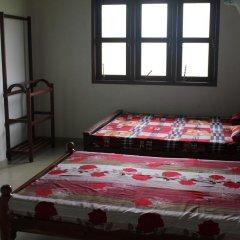 Siriliya Kale Seya Hotel детские мероприятия фото 2