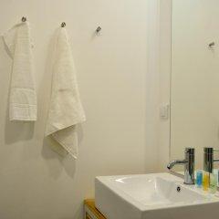 Отель House 561 ванная