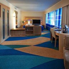 Отель Norge By Scandic Берген детские мероприятия фото 2