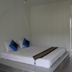 Отель Dinar Lodge фото 4