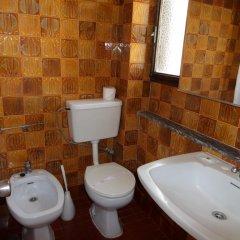 Апартаменты Albufeira Jardim Apartments Студия с различными типами кроватей фото 2