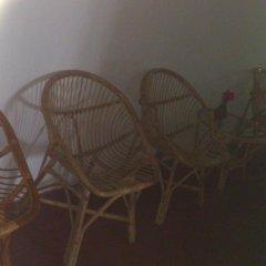 Отель Thisara Guesthouse 3* Стандартный номер с различными типами кроватей фото 31