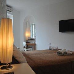 Отель VitaminaM Италия, Турин - отзывы, цены и фото номеров - забронировать отель VitaminaM онлайн в номере фото 2