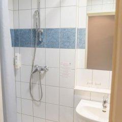 Hunguest Hotel Panorama 3* Улучшенный номер с различными типами кроватей фото 10