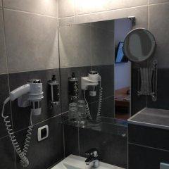 Hotel Des Lices 3* Улучшенный номер с различными типами кроватей фото 12