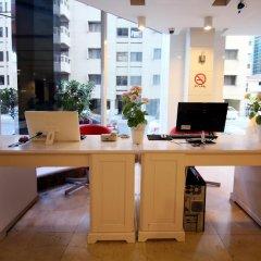 Отель Sun and Sands Downtown Hotel ОАЭ, Дубай - отзывы, цены и фото номеров - забронировать отель Sun and Sands Downtown Hotel онлайн в номере