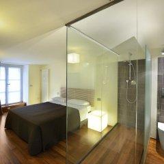 Отель Terres d'Aventure Suites Студия с различными типами кроватей фото 3