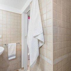 Отель Al Cortile Апартаменты фото 8
