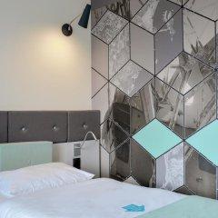 Отель Scandic Gdańsk Польша, Гданьск - 1 отзыв об отеле, цены и фото номеров - забронировать отель Scandic Gdańsk онлайн детские мероприятия