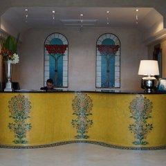Отель Soundouss Марокко, Рабат - отзывы, цены и фото номеров - забронировать отель Soundouss онлайн интерьер отеля