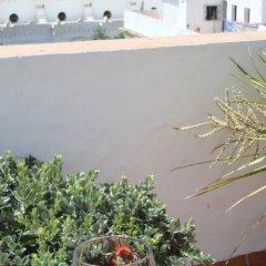 Отель Almadraba Conil Испания, Кониль-де-ла-Фронтера - отзывы, цены и фото номеров - забронировать отель Almadraba Conil онлайн