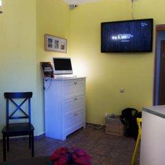 Hostel Rusland Ufa комната для гостей фото 4