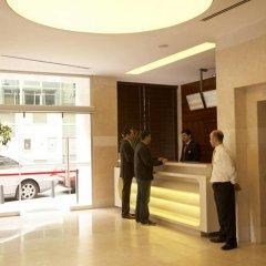 Troya Турция, Стамбул - отзывы, цены и фото номеров - забронировать отель Troya онлайн парковка