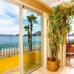 Отель Medano Beach Villas 2* Студия фото 41