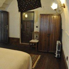 Aravan Evi 4* Стандартный номер с различными типами кроватей фото 4