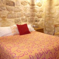 Отель Alicante San Nicolás комната для гостей
