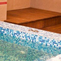 Гостиница Road Star бассейн фото 2