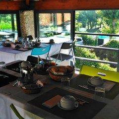 Отель Agroturismo Quinta De Travancela Португалия, Амаранте - отзывы, цены и фото номеров - забронировать отель Agroturismo Quinta De Travancela онлайн в номере
