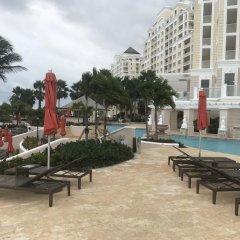 Отель Paradise Found детские мероприятия
