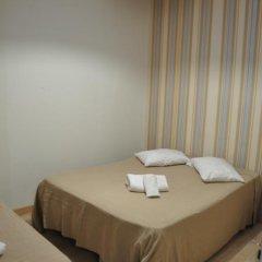 Riverside Hostel & Lounge Bar Стандартный номер с различными типами кроватей фото 6