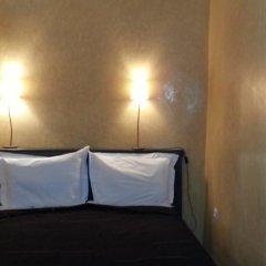 Отель Riad Azza Марокко, Марракеш - отзывы, цены и фото номеров - забронировать отель Riad Azza онлайн бассейн фото 2