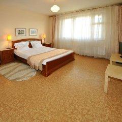 Гостиница 111- Мосфлэт- Москва комната для гостей фото 3