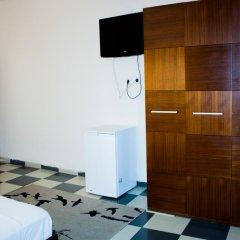 Отель Floceg удобства в номере
