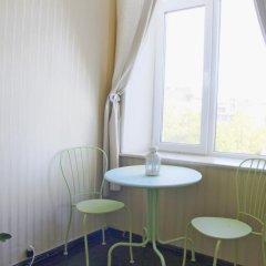 Гостиница Casa Solomia Украина, Одесса - отзывы, цены и фото номеров - забронировать гостиницу Casa Solomia онлайн комната для гостей фото 2