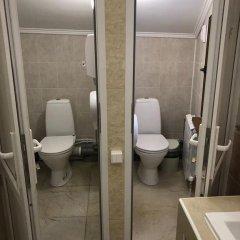 Мини-отель Фламинго 3* Номер категории Эконом фото 13