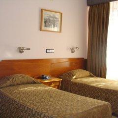 Отель Apartamentos Turisticos Verdemar Апартаменты фото 7