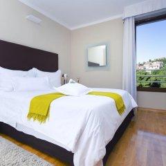 Отель The Residence 4* Апартаменты с 2 отдельными кроватями фото 4