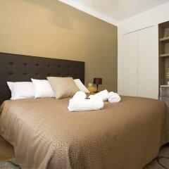 Отель Vatican May's House комната для гостей фото 4