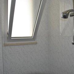 Отель AmbientHotels Panoramic 3* Номер категории Эконом с различными типами кроватей фото 4