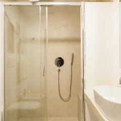 Отель Babuccio Art Suites 3* Стандартный номер с различными типами кроватей фото 11