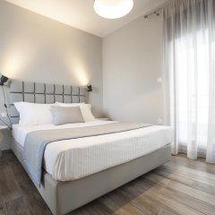 Отель Enalia Villas комната для гостей фото 2