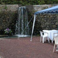 Отель Moinho do Passal фото 2