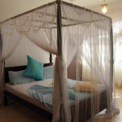 Отель Thenu Rest Guest House комната для гостей