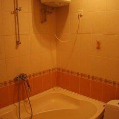 Гостиница Odessa Stay ванная