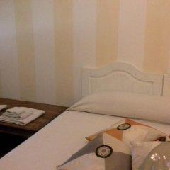 Отель A57 Guesthouse Италия, Казаль Палоччо - отзывы, цены и фото номеров - забронировать отель A57 Guesthouse онлайн сауна