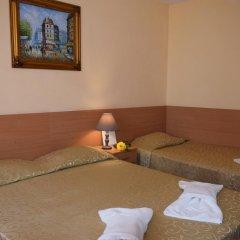 Hotel Ahilea комната для гостей фото 4