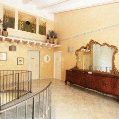 Отель Villa Morneto Полулюкс фото 3