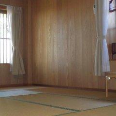 Отель Minshuku Shizu Центр Окинавы интерьер отеля фото 2