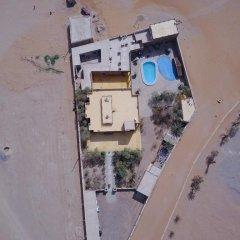 Отель Riad Ali Марокко, Мерзуга - отзывы, цены и фото номеров - забронировать отель Riad Ali онлайн