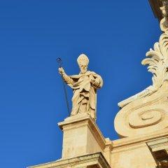 Отель TuCasa Ortigia - YouHome Ortigia Италия, Сиракуза - отзывы, цены и фото номеров - забронировать отель TuCasa Ortigia - YouHome Ortigia онлайн фото 2