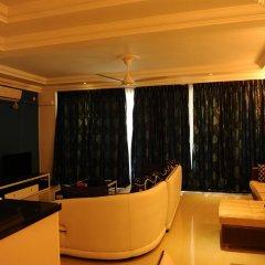 Отель Eve Beach House Мальдивы, Северный атолл Мале - отзывы, цены и фото номеров - забронировать отель Eve Beach House онлайн спа
