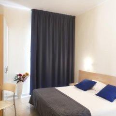 Hotel Fantasy Римини комната для гостей фото 3