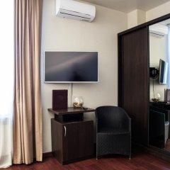 Гостиница DK в Новосибирске 3 отзыва об отеле, цены и фото номеров - забронировать гостиницу DK онлайн Новосибирск удобства в номере