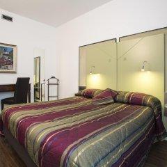 Отель BUONCONSIGLIO 4* Стандартный номер фото 2