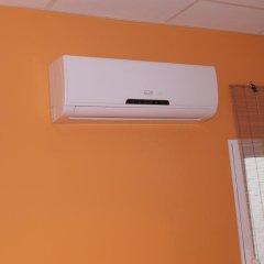 Отель Colors Rooms Валенсия удобства в номере фото 2
