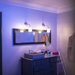 Отель B&B A Dream 4* Номер Делюкс с различными типами кроватей фото 4